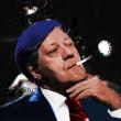 A.P. Astra - Helmut Schmidt Live - mixed media