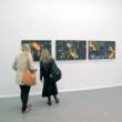 Exhibition - IAM, AVA Hongkong, Berlin