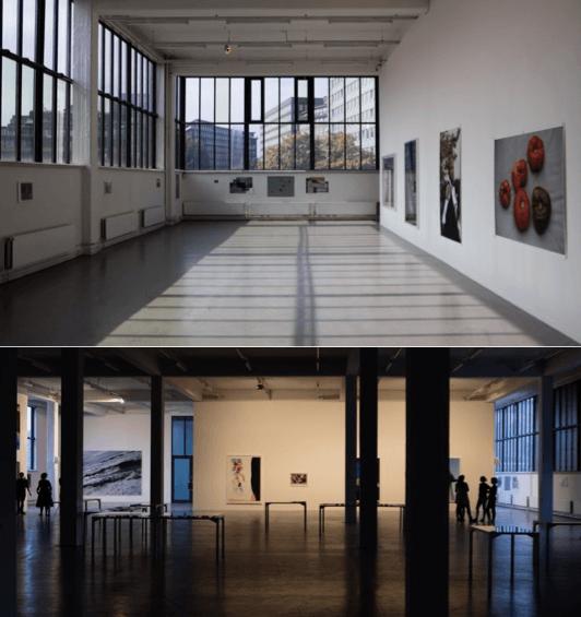 Wolfgang Tillmans Ausstellung Kunstverein Hamburg - Wolfgang Tillmans - Ausstellung Kunstverein Hamburg