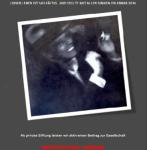 Winter Stiftung Poster - ref. Heinz. G. Mebusch