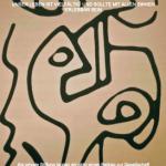 Winter Stiftung Poster - ref. M. Jansen