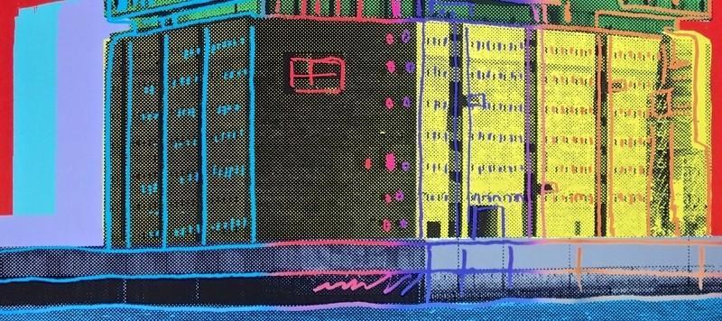Kuhl Elbphilharmonie800x300 - Kuhl - Elbphilharmonie