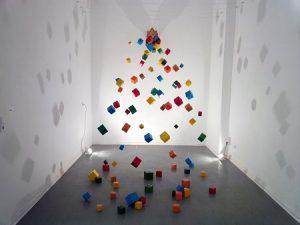 b32a 1 300x225 - International Art Moves-project Hongkong - Berlin