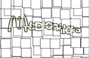 A.P. Astra Brandname M chromogenic photo print 300x197 - A.P. Astra - Brandname M - chromogenic photo print