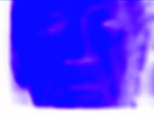 A.P. Astra Helmut Schmidt 3 mixed media 300x231 - Gallery