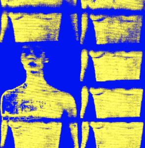 A.P. Astra Screening mixed media 294x300 - Gallery