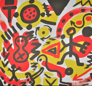 AR Penck 300x282 - Gallery