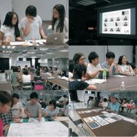 Contribution IAM AVA Hong Kong 1 - Contribution - IAM , AVA Hong Kong