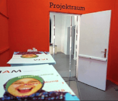 Contribution IAM Brunei caling - Gallery