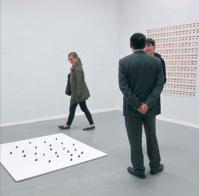 Contribution IAM exhibition - Gallery