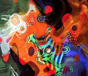 Mike Jansen Synopsis digital print 300x257 - Gallery