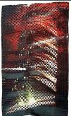 Monika Bauer Verflechtungen photo object e1556122953455 - Gallery