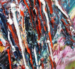 Norbert Winter Surface detail 300x278 - Gallery