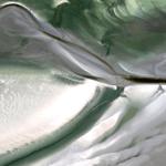 Peter Merten - Landscape # 37