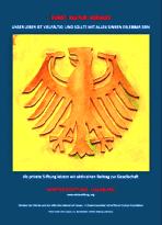 Winter Stiftung Poster ref. Heinz Zolper - Gallery