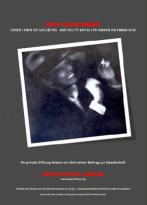 Winter Stiftung Poster ref. Heinz. G. Mebusch - Gallery