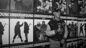 DuBose Moscow Underground 300x166 - DuBose-Moscow Underground