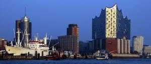 Hamburg View 300x128 - Hamburg > View