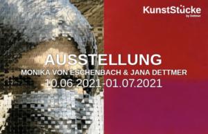 Bildschirmfoto 2021 05 28 um 2.32.31 PM 1 300x194 - FATA MORGANA: Monika von Eschenbach & Jana Dettmer