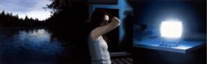 Bildschirmfoto 2021 07 15 um 2.10.52 PM 300x93 - 3rd OSTRALE Biennial